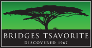 Tsavorite USA Inc. logo
